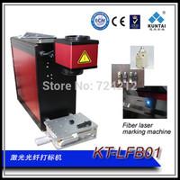 laser marking application,CE small portable fiber laser marking equipment for metal plate,portable metal laser marking equipment