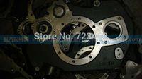 HD   After transmission case   WG2220100201