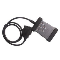 2014 Promotion Newest V34.11 Professional for Nissan Consult-3 plus for Nissan Consult 3 Diagnostic Tool