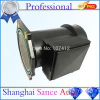 Mass Air Flow Sensor MAF 274-10046 5S2797 MF21007 For Nissan Sentra 200SX 1.6L B14X R11 N15 1995 1996 1997 1998 1999 (AFM004)