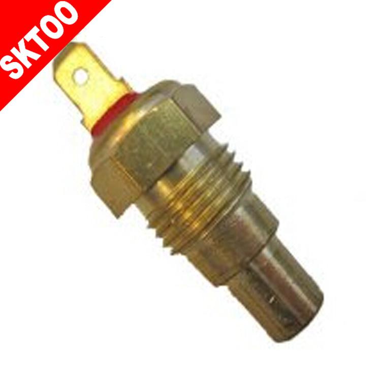 Датчик SKTOO 8342012010 TOYOTA DAIHATSU Subaru 83420/12010 83420-12010