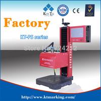 desktop CNC pneumatic dot peen marking machines,desktop CNC pneumatic dot pin engraving machines