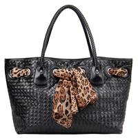 VEEVAN new 2015 women handbag famous brands desigual tote bag high quality women shoulder bags bolsas femininas ribbons bag