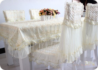 free shipping 85cm square crochet lace table cloth for wedding with embroidery flowers tablecloth for home decor 2015 new
