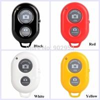 New Hot Bluetooth Wireless Remote Shutter Self-timer Self Timer Selfie Remote for Android 4.1 Above Smartphones
