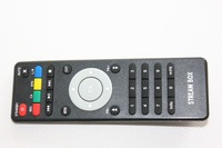 Remote controller for Starhub Blackbox HD-600 II MINI and Streambox C1 ,remote control for Blackbox mini,C1