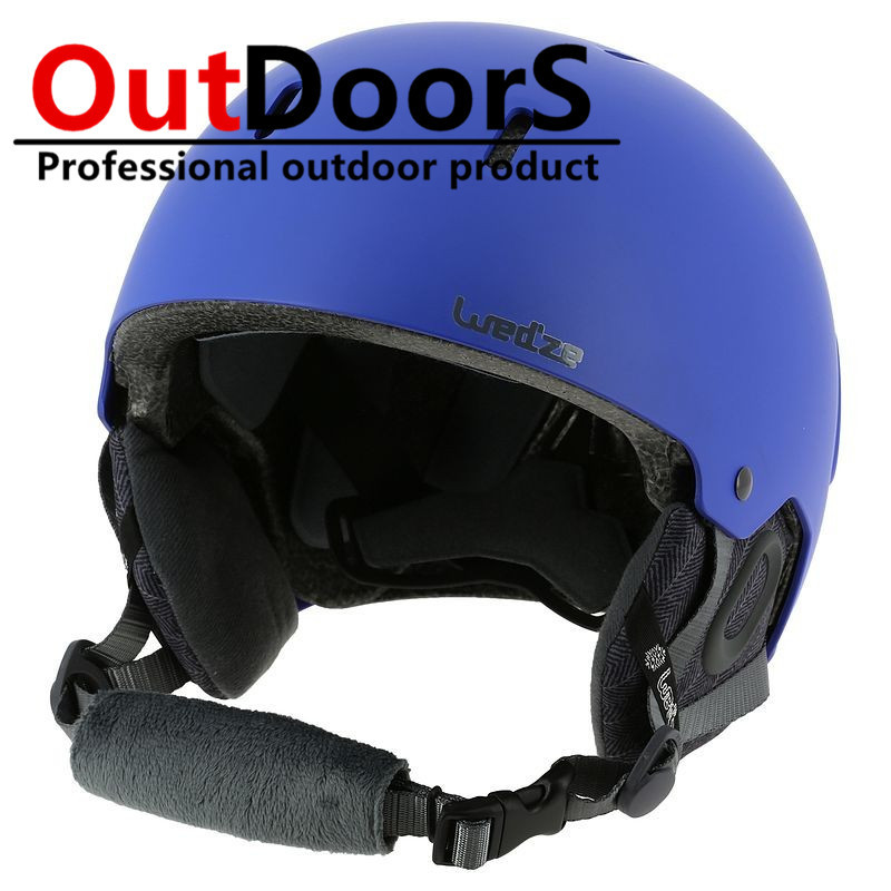 Shipping Free kid -Fast delivery molded professional Snowboard helmet Unisex Skating/Skateboard helmet MS86(China (Mainland))