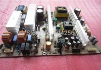 """original power board 42"""" 50"""" for samsung PSPF411701A BN44-00162A BN44-00161A"""