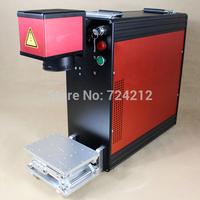 portable fiber laser marking solution for plastic memory card,desktop fiber laser marking solutions for phone memory cards