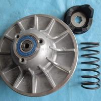 Hisun UTV parts 800CC CVT Secondary Clutch 21400-F68-0000
