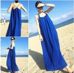 Женское платье OEM RY1005 women dress женское платье summer dress 2015cute o women dress