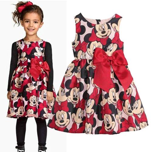 Платье для девочек Brand new 2015 728A шорты для девочек brand new 2015