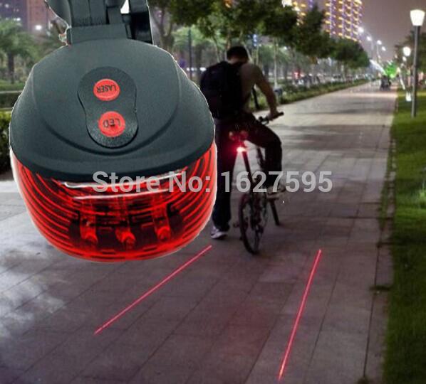 Фара для велосипеда BRAND ,
