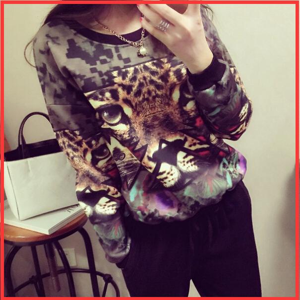 Женские толстовки и Кофты Oem 3d 1 женские толстовки и кофты oem 2015 2 slim fashion