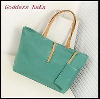 Women's Handbag bolsas feminina High capacity casual fashion Tote shoulder bags PU Leather all-match Tote for women GG021