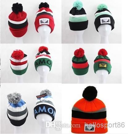 Óculos de sol dos homens comprar fornecimento de diamantes chapéu gorro estilo Popular Skullies gorros Snapbacks chapéus tampas de inverno Street mulheres(China (Mainland))