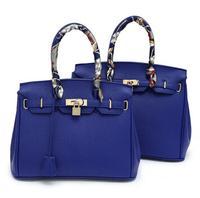 New 2015 Brand Fashion Scarf Lady Wedding Handbag Female Evening Bags Women Shoulder Bag Tote Free Shipping
