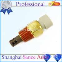 Intake Air Temperature Sensor 25036751 213-191 For GMC Buick Chevrolet  Oldsmobile Pontiac  IAT / MAT / ACT 1985-1999 2000-2009