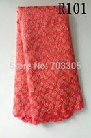 cheap organza lace fabric good quality lace uk