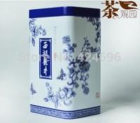 Hangzhou West Lake Longjing premium, green tea, new spring tea Longjing green tea, 100 grams filling Specials