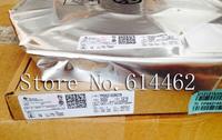 Free Shipping 50PCS NEW TPS65251RHAR IC REG BUCK SYNC ADJ TRPL 40VQFN TPS65251