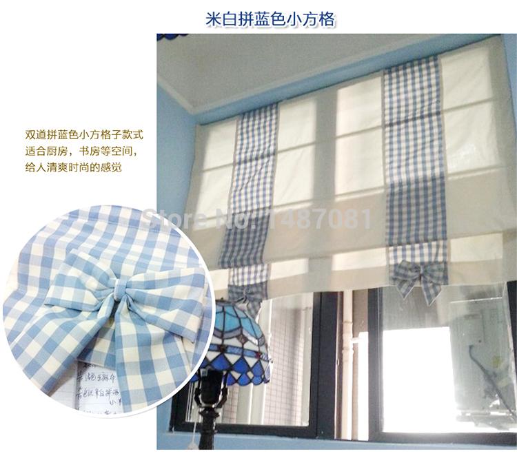 online kaufen gro handel kurze vorh nge f r die k che aus. Black Bedroom Furniture Sets. Home Design Ideas