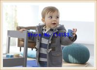 hot sale!! autumn and winter child outerwear children coat children clothing boys jackets boys outwear.