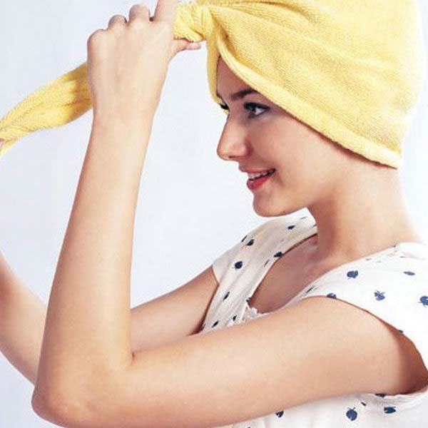 Полотенце Brand New 1 Hair Drying Towel fp75r12kt4 fp75r12kt4 b15 fp100r12kt4 fp75r12kt3 spot quality