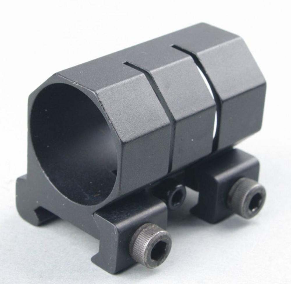 Установка оптического прицела OEM 20 bc-genm70-daog-00