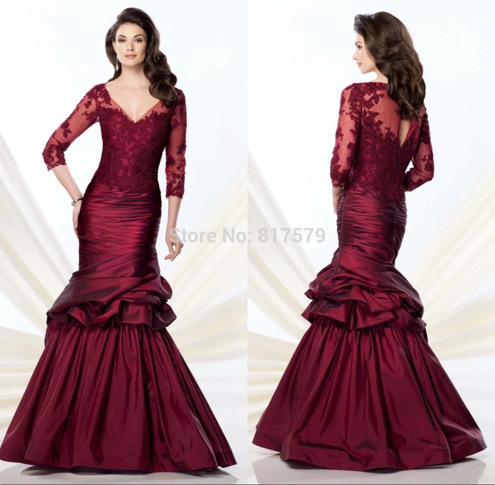 Платье для матери невесты Queen Dress s v/vestido MBD3253 платье для матери невесты dream lisa vestido madrinha