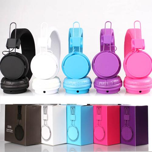 Livraison gratuite 3.5mm pliant. gaming casque casque écouteurs avec microphone casque pc contrôleur de câble pour téléphone