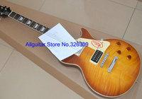 OEM Custom shop guitar sunburst 1959 Standand electric guitars 2015 Chinese NEW Brand