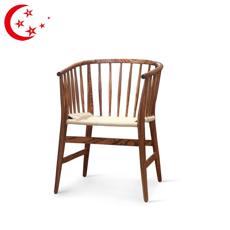 preis auf scandinavian design chairs vergleichen online. Black Bedroom Furniture Sets. Home Design Ideas