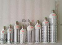 20W LED PL lamp GX24D GX24Q E26 E27 B22 LED corn bulb,100-277VAC,20pcs/lot,Fedex/DHL free GX24D LED lamp