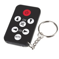 Universal Remote Mini Control For LG Use LCD LED HDTV 3DTV Function Free Shipping