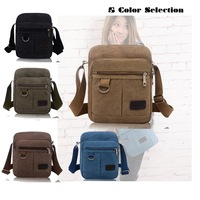 women messenger bags canvas zipper girls Casual casual one shoulder bag 2015 new cross body cosmetic staff mobile hold/9007#