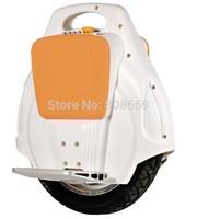 2015 new fashion self Balancing intelligence One Wheel New Electric Monocycle Wheelbarrow Sports wheel