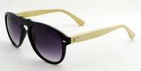 New Arrival 2014 Hot Brand Sunglasses Dragon the  Sunglasses Men Outdoor Sports Sun glass For Men oculos de sol masculino 6027