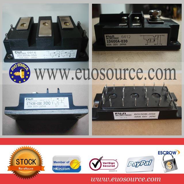 FUJI IGBT Transistor A50L-0001-0230 A50L00010230(China (Mainland))