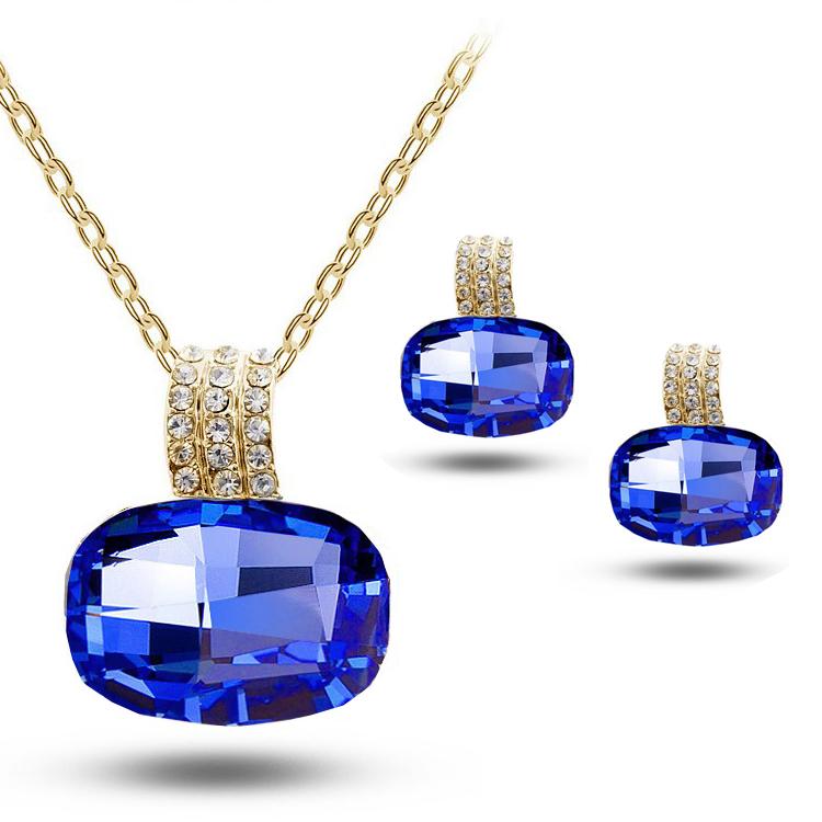 Cheap Fashion Jewelry Websites Fashion Jewelry Website N