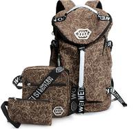 Hot new men backpack men's backpacks women backpack mochila feminina bolsas mochilas femininas mochila escolar mochila masculina