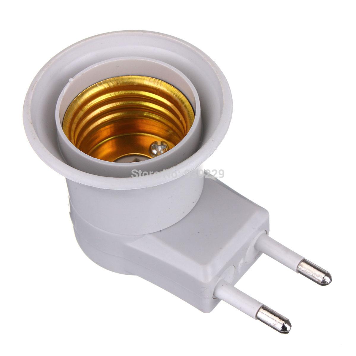 Преобразователь ламп No 4