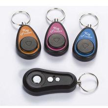 smart finder key wireless key finder