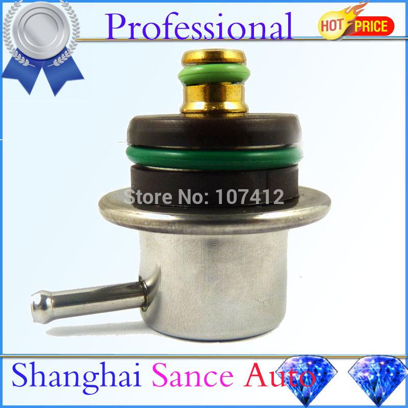 Fuel Injection Pressure Regulator 13033008101 For Mercedes Benz W124 W129 W170 W202 W210 1992 1993 1994 195 1996 1997 98 99 2000(China (Mainland))