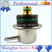 Fuel Injection Pressure Regulator 13033008101 For Mercedes Benz W124 W129 W170 W202 W210 1992 1993 1994 195 1996 1997 98 99 2000