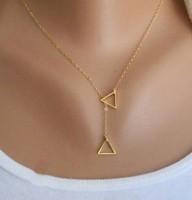 Lovely cute Women Pendant Chain Infinity Choker Chunky Statement Bib Charm Necklace Jewelry yySA170
