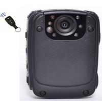 "2015 New Arrival 720p H.264  1/3.2"" Color CMOS senosor  1920*1080 Video Camera  Mini police body worn camera"