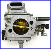 Carburetor Carb Fits STIHL Chainsaw 064 065 066 MS640 MS650 MS660 1122 120 0618 1122 120 0621 1122 120 0623 Walbro WJ-67A/WJ-76A
