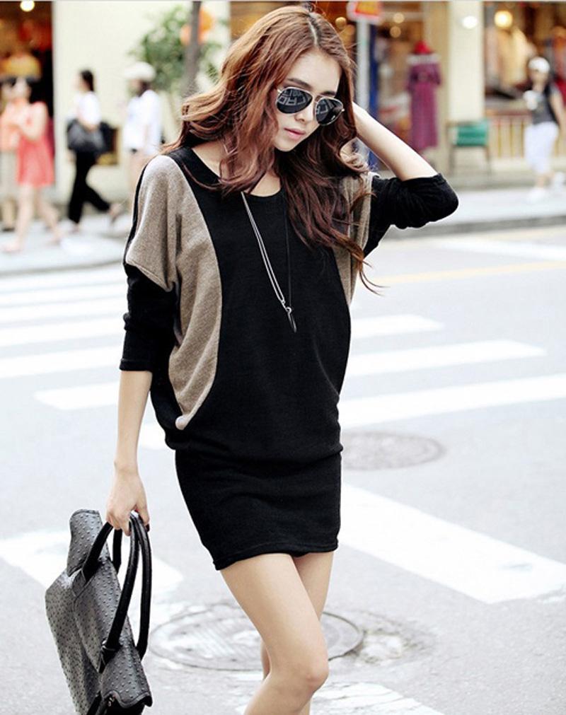 Turmec » women's short sleeve dressy blouses
