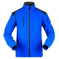 Man Fleece Jacket Outdoor Softshell Men's Sportswear Hunting Hiking Sport Autumn winter warm Bicycle waterproof Fleece Coat